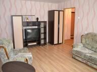 Сдается посуточно 2-комнатная квартира в Кемерове. 55 м кв. ул. Томская, 5а