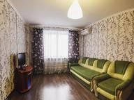 Сдается посуточно 1-комнатная квартира в Казани. 50 м кв. ул. Маршала Чуйкова, 62