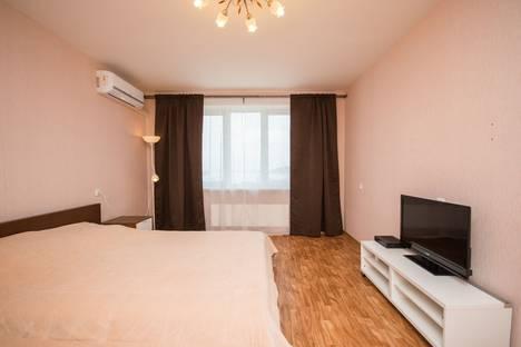 Сдается 1-комнатная квартира посуточнов Бору, ул. Карла Маркса, 62.