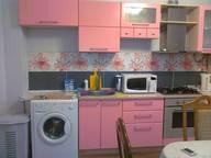 Сдается посуточно 3-комнатная квартира в Оренбурге. 64 м кв. ул. Юных Ленинцев, 19