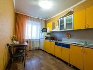 Сдается посуточно 1-комнатная квартира в Томске. 37 м кв. ул. Карла Ильмера, 10\3