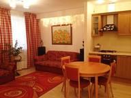 Сдается посуточно 3-комнатная квартира в Казани. 85 м кв. Ахунова 10