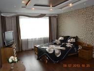 Сдается посуточно 1-комнатная квартира в Смоленске. 50 м кв. Воробьёва д.11/9