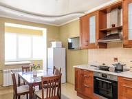 Сдается посуточно 2-комнатная квартира в Красногорске. 74 м кв. Павшинский бульвар, д.16