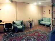Сдается посуточно 1-комнатная квартира в Челябинске. 33 м кв. ул.Тимирязьева д.19