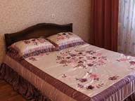 Сдается посуточно 2-комнатная квартира в Орле. 65 м кв. Межевой переулок, 11