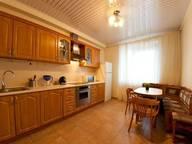 Сдается посуточно 1-комнатная квартира в Санкт-Петербурге. 40 м кв. Коломяжский проспект, 15к2