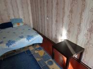 Сдается посуточно 1-комнатная квартира в Уфе. 35 м кв. ул. Кольцевая, 175/1