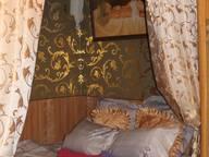 Сдается посуточно 1-комнатная квартира в Москве. 40 м кв. ул. Камова,22