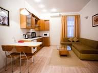 Сдается посуточно 3-комнатная квартира в Санкт-Петербурге. 87 м кв. Реки Мойки набережная, 28