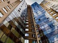 Сдается посуточно 1-комнатная квартира в Санкт-Петербурге. 38 м кв. Ланское шоссе, 14к2