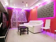 Сдается посуточно 2-комнатная квартира в Москве. 54 м кв. ул. Нижняя Масловка, д.18