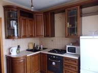 Сдается посуточно 2-комнатная квартира в Казани. 60 м кв. ул. Минская, 30