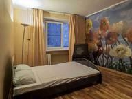 Сдается посуточно 1-комнатная квартира в Самаре. 35 м кв. Ново-Садовая, 30