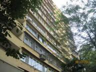 Сдается посуточно 1-комнатная квартира в Сочи. 36 м кв. ул. Островского, 1