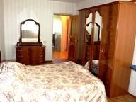 Сдается посуточно 2-комнатная квартира в Хабаровске. 65 м кв. Волочаевская 120