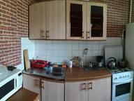 Сдается посуточно 2-комнатная квартира в Казани. 45 м кв. ул. Голубятникова, 30