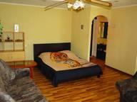 Сдается посуточно 2-комнатная квартира в Калининграде. 46 м кв. Ленинский проспект, 40