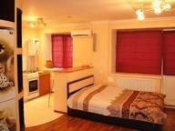 Сдается посуточно 1-комнатная квартира в Перми. 35 м кв. ул. Ленина 71