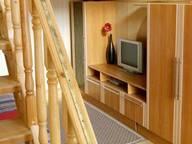 Сдается посуточно 1-комнатная квартира в Санкт-Петербурге. 45 м кв. ул. Большая Морская, 25