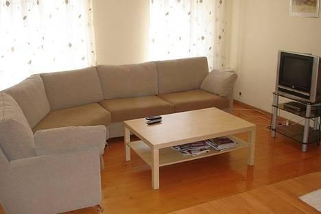 Сдается 2-комнатная квартира посуточнов Санкт-Петербурге, Реки Мойки набережная, 55.
