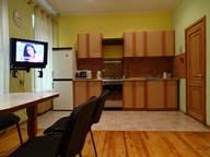 Сдается посуточно 2-комнатная квартира в Санкт-Петербурге. 64 м кв. Реки Фонтанки набережная, 85