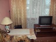 Сдается посуточно 1-комнатная квартира в Саратове. 38 м кв. ул. им Сакко и Ванцетти 48/50
