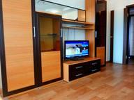Сдается посуточно 2-комнатная квартира в Хабаровске. 57 м кв. ул. Большая 7