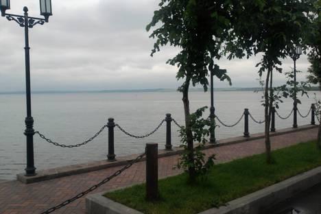 Сдается 4-комнатная квартира посуточнов Переславле-Залесском, ул. Московская, 24 котпус 2.