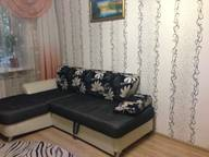 Сдается посуточно 2-комнатная квартира в Иркутске. 45 м кв. ул. Советская 67