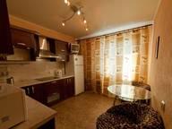 Сдается посуточно 1-комнатная квартира в Санкт-Петербурге. 40 м кв. Комендантский проспект, 17к1