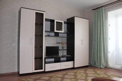 Сдается 1-комнатная квартира посуточнов Воронеже, Московский проспект, 90а.