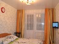 Сдается посуточно 1-комнатная квартира в Набережных Челнах. 32 м кв. ул. Ак. Королева,12