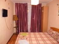 Сдается посуточно 2-комнатная квартира в Твери. 65 м кв. пр-т Чайковского д 1 / 1