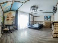 Сдается посуточно 1-комнатная квартира в Твери. 40 м кв. ул. Скворцова-Степанова, 52а