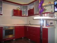 Сдается посуточно 1-комнатная квартира в Челябинске. 47 м кв. ул. Цвиллинга, 88