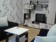 Сдается посуточно 2-комнатная квартира в Ижевске. 44 м кв. ул. Красноармейская, 67
