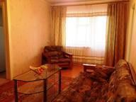 Сдается посуточно 2-комнатная квартира в Перми. 48 м кв. ул. Революции, 26