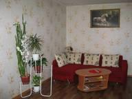Сдается посуточно 1-комнатная квартира в Йошкар-Оле. 40 м кв. ул. Строителей, 34