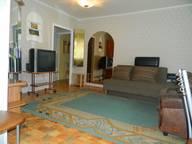 Сдается посуточно 2-комнатная квартира в Челябинске. 50 м кв. ул. Островского, 34