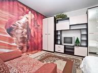 Сдается посуточно 1-комнатная квартира в Екатеринбурге. 42 м кв. ул. Победы, 31