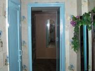 Сдается посуточно 1-комнатная квартира в Кисловодске. 30 м кв. ул. Героев Медиков, 54