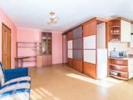 Сдается посуточно 2-комнатная квартира в Казани. 50 м кв. ул. Товарищеская, 33