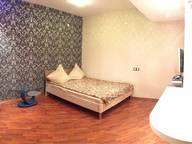 Сдается посуточно 1-комнатная квартира в Иркутске. 30 м кв. ул. Байкальская, 107а/1