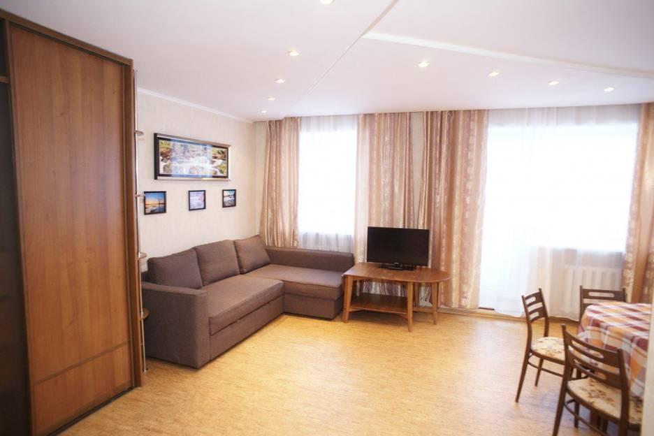 цены на квартиры студии в челябинске шлюхе