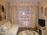 Сдается посуточно 1-комнатная квартира в Кемерове. 35 м кв. проспект Ленина 75
