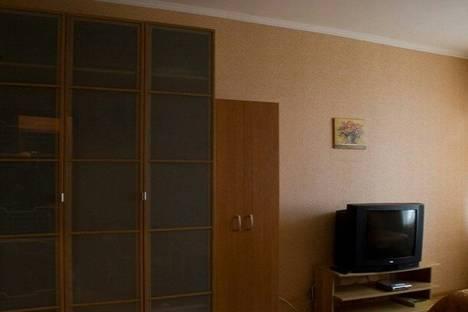 Сдается 2-комнатная квартира посуточно в Нижнем Тагиле, Дружинина, 65.