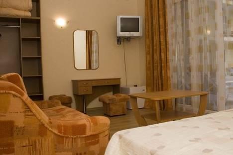 Сдается 2-комнатная квартира посуточно в Нижнем Тагиле, Зари, 2 А.