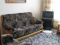Сдается посуточно 2-комнатная квартира в Йошкар-Оле. 65 м кв. ул. Советская, 173.
