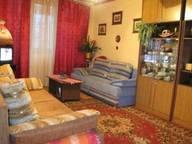 Сдается посуточно 1-комнатная квартира в Нижнем Тагиле. 33 м кв. Зари, 33